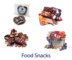 Food Snacks